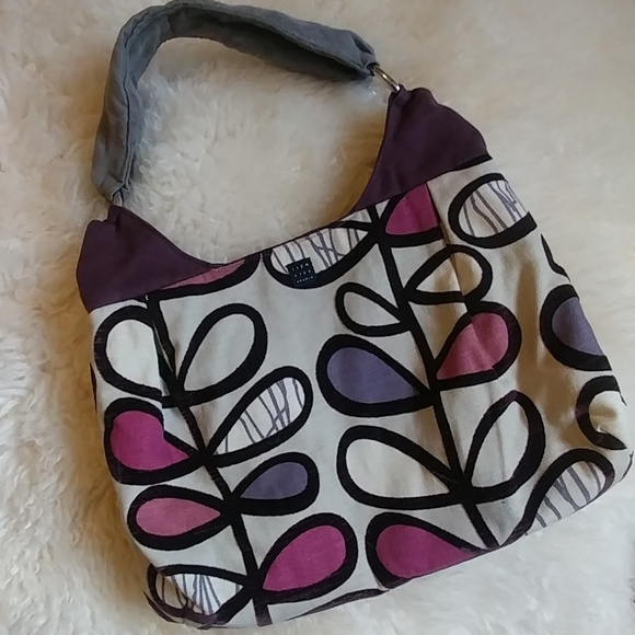 1154 Lill Studio Handbags - 1154 Lill Studio bag